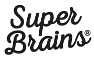 super brains