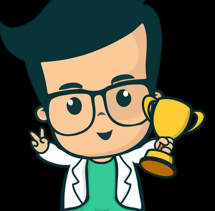Super Brains behaalt de NEN 7510 en ISO 27001 certificaten!